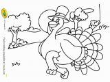 Happy Turkey Day Coloring Pages Free Thanksgiving Coloring Pages for Kids
