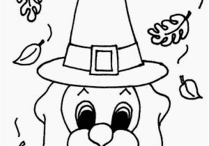 Happy Turkey Day Coloring Pages Inspirational Thanksgiving Pages to Color for Free Heart Coloring