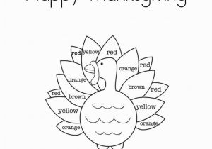 Happy Turkey Day Coloring Pages Print these Free Turkey Coloring Pages for the Kids