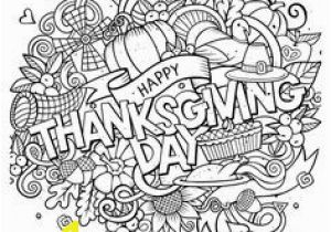 Happy Turkey Day Coloring Pages the 7 Best Free Thanksgiving Coloring Pages Images On Pinterest