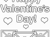Happy Valentine S Day Printable Coloring Pages 35 Sweet Valentines Coloring Pages to Enjoy