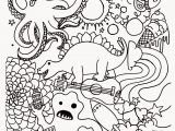 Hard Animal Coloring Pages Coloring Books Hard Coloring Pages for Adults Creative