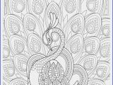 Hard Animal Coloring Pages Very Detailed Coloring Pages