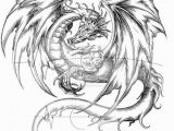 Hard Coloring Pages Of Dragons 30 Dragon Coloring Pages for Adults
