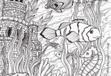 Hard Coloring Pages Of Dragons Coloring Pages Peacock Lovely Hard Coloring Sheets for Adults 22