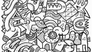 Hard Coloring Pages that You Can Print 22 Hard Coloring Pages that You Can Print Mycoloring Mycoloring