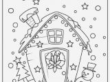 Hard Coloring Pages that You Can Print Free Printables Coloring Pages for Kids