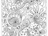 Hard Coloring Pages that You Can Print Hard Coloring Pages Printable Free Free Coloring Pages Adult Best