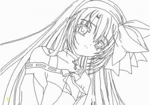 Hard Girl Coloring Pages Coloring Pages for Teens Anime Free Coloring Library