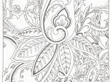 Hard Printable Coloring Pages Elegant Hard Coloring Books