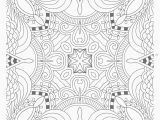 Hard Printable Coloring Pages Lovely Coloring Pages for Adults Very Difficult Katesgrove
