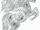 Hard Unicorn Coloring Pages astonishing Cute Unicorn Coloring Pages – Vintagerigsfo