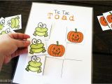 Harlem Renaissance Coloring Pages Fun Halloween Coloring Pages Beautiful Fun Coloring Kids Coloring