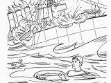 Harlem Renaissance Coloring Pages Usa Printables the Sinking Of the Battleship Maine Us History