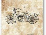 Harley Davidson Motorcycle Wall Murals Amazon original Harley Davidson Motorcycle Drawing