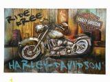 Harley Davidson Motorcycle Wall Murals Harley Davidson Wall Art – Yahajjfo