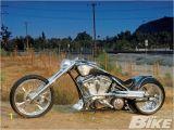 Harley Davidson Murals 118 Of Harley Davidson Chopper