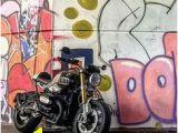 Harley Davidson Murals 19 Best Harley Davidson Images