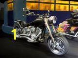 Harley Davidson Murals 28 Best Harley Davidson Images
