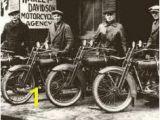 Harley Davidson Murals 79 Best Harley Davidson Images On Pinterest