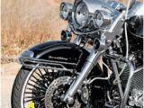 Harley Davidson Murals Die 11 Besten Bilder Von Harley Davidson Flsts Heritage Springer