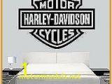 Harley Davidson Murals Lovely Harley Davidson Wall Murals