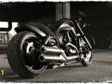 Harley Davidson Wall Mural Harley Davidson Wall Mural • Pixers • We Live to Change