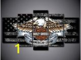 Harley Davidson Wall Mural Shop 11 Best Harley 3d Wall Posters Images