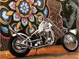 Harley Davidson Wall Mural Shop Awesome Customer Galaxy Grips Post Ryanbumg Murals