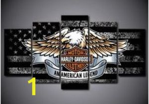 Harley Davidson Wall Murals 11 Best Harley 3d Wall Posters Images
