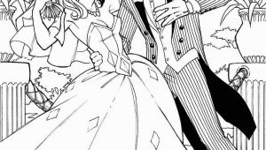 Harley Quinn and the Joker Coloring Pages Harley Quinn & Joker Wedding Harley Quinn Pinterest