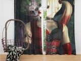 Harley Quinn Wall Mural Pin On Super Heroes Home Decor Products