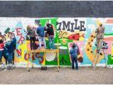 Harriet Tubman Wall Mural 14 Best Murals Images