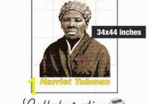 Harriet Tubman Wall Mural 9 Best Collaborative Murals Posters