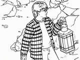 Harry Potter and the Chamber Of Secrets Coloring Pages Coloring Pages Coloring Pages Harry Potter and the