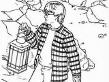 Harry Potter and the Chamber Of Secrets Coloring Pages Harry Potter Inside Chamber Of Secret Coloring Page Netart