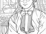 Harry Potter Coloring Pages Printable Best Printable Line Harry Potter Activties Coloring Pages