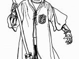 Harry Potter Coloring Pages Quidditch Harry Potter Free Printable Harry Potter Coloring Pages for Kids