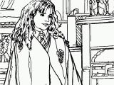 Harry Potter Coloring Pages Quidditch Lego Harry Potter Coloring Pages Quidditch