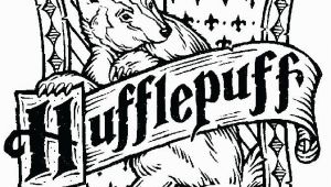 Harry Potter House Crests Coloring Pages Harry Potter House Coloring Pages at Getdrawings
