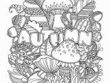 Harry Potter Mandala Coloring Pages Coloring Pages Autumn Season Fall Season 26 Nature Printable