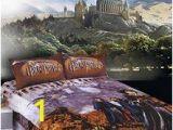 Harry Potter Wall Mural Wallpaper 52 Best Harry Potter Images