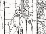 Harry Ron and Hermione Coloring Pages 30 New Harry Ron and Hermione Coloring Pages