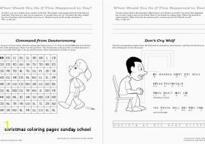 Hatchet Man Coloring Pages Wolf Coloring Pages Free Lovely 30 Christmas Coloring Pages for Free