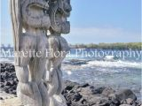 Hawaiian Beach Wall Murals Hawaii Historical Park Instant Download Big island