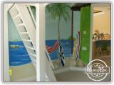 Hawaiian Wall Murals Hawaii Surf Murals Beach Murals Pinterest