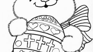 He is Alive Coloring Page Cute Coloring Page Easter Jesus is Alive