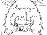 He is Risen Coloring Pages Printable Christian Easter Coloring Pages