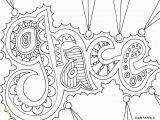 He is Risen Coloring Pages Printable Coloring Book Coloring Book Free Religiousages Stuff Bible
