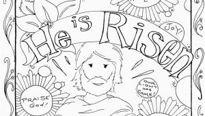 He is Risen Coloring Pages Printable Coloring toy Shop Unique Crayola Free Coloring Pages